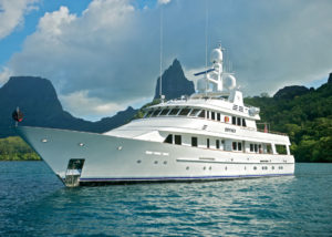 feadship-odyssey-front
