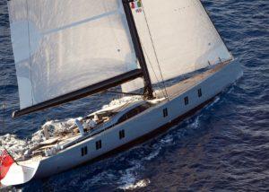 vitters-sailing-yacht-sarissa-back