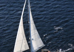 yacht-marflow-front