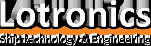 Lotronics Lemmer logo